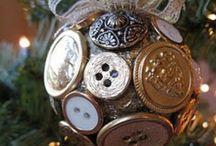 Ornaments / by jennifer lawrence