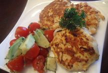 Paleo / Clean and yummy / by Jana Murrell