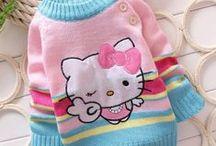 Hello Kitty Fashion / Hello Kitty Fashion! Don't forget to listen to Kitty Craze's song (^.^)v! http://bit.ly/1Cmqm1D Like #KittyCraze for your everyday #HelloKitty goodness~ #hellokittycollector #hellokittyfan #welovehellokitty #hellokittycollection #sanrio #cosplay #cosplayer #cute #kawaii #cawaii #pretty #anime #otaku #madokamagica #selfie #manga #girls #love #myfavoritegirl #friends #fashion #fashionblogger #fashionista #yesterday #fashiondiaries #makeup #music #japan #tokyo