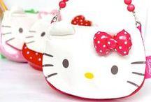 Hello Kitty Purse / Hello Kitty Purse! Don't forget to listen to Kitty Craze's song (^.^)v! http://bit.ly/1Cmqm1D Like #KittyCraze for your everyday #HelloKitty goodness~ #hellokittycollector #hellokittyfan #welovehellokitty #hellokittycollection #sanrio #cosplay #cosplayer #cute #kawaii #cawaii #pretty #anime #otaku #madokamagica #selfie #manga #girls #love #myfavoritegirl #friends #fashion #fashionblogger #fashionista #yesterday #fashiondiaries #makeup #music #japan #tokyo