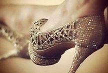 Shoes to die