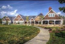 The Lodge at Willow Lake