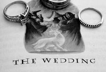 Smith Wedding / wedding ideas.  / by Brittany Smith