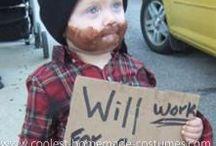 FUTURE » kid costumes