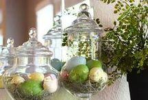 Easter / by Jana Murrell