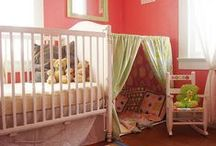 Future » kid room
