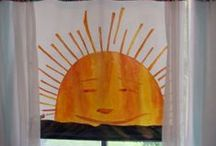 1st Grade Ideas / by Stephanie S.