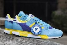 Sneakers: adidas ZX 800
