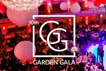 2016 Garden Gala / Join ‪#‎HealthCorps‬ & founder Dr. Mehmet Oz May 10th for our annual fundraiser – a celebrity gala at Pier Sixty, The Lighthouse & Current in NYC! Consider the afterparty! Buy tickets here: http://www.gala.healthcorps.org/  ‪#‎HCGala‬ ‪#‎HCAfterParty‬