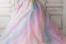 Dresses / Dresses!!!! ❤
