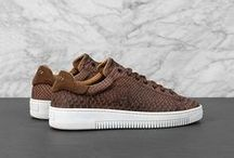 Sneakers: Cruyff
