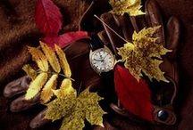 Kello unelmia / Pääasiassa vintage herkkuja ja arvokelloja/mostly vintage treasures and high quality watches