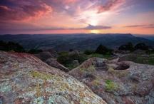 OKLAHOMA . Proud / by Misty Bradley | REVELphoto