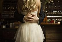 VOGUE . Romance / by Misty Bradley | REVELphoto