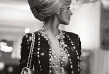 Fashion / by Chrissy B