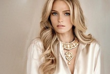 REVELphoto Style Guide for Her / by Misty Bradley | REVELphoto