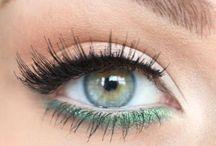 Cosmetics | Make-up | Hair