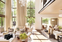 HOME . Interiors / by Misty Bradley | REVELphoto
