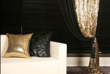 home design / by Keri Chapman