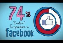 Marketing e Internet / by André Pitelli