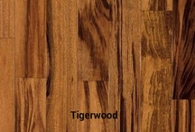 Exotic / Brazilian Flooring / Nationwide Wholesaler of Exotic / Brazilian Hardwood Flooring. Engineered wood flooring, solid, unfinished + prefinished. Samples Available. Low Cost Shipping.   Woods include; Brazilian Walnut (ipe), Brazilian Cherry (jatoba), Brazilian Teak (Cumaru), Hickory, Maple, Tauari, Chestnut, Wirebrushed White Oak, Tigerwood, Macchiato Pecan, Acacia & More.
