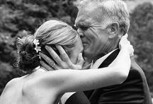 Weddings / by Chrissy B