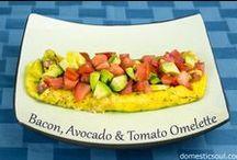 Healthy Eating Alternatives