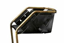 Furniture / by Marcello Bardi