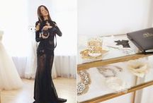Lovely Lady clothing ideas