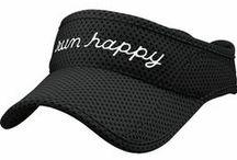 Get inspired running