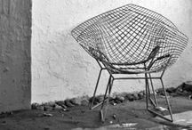 Chairs Ideas