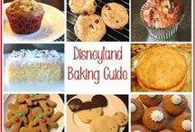 Cooking Disney Style / Great recipes from the Disneyland Resort and Walt Disney World Resort