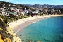 LA | Orange County | CA