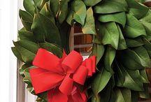 Deck The Halls / Christmas