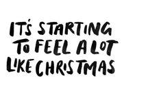 Jingle Bells / Festive frivolities & jolly jollities