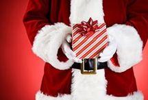 Christmas / Secular Christmas Fun Catholic Christmas pins are in Catholic Kids: Advent and Christmas