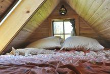 Dream Home. / by Jodie Putman
