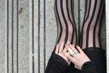 My Style / by Lauren Daniels