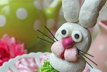 Easter / by Stacey Buher