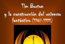 Mis libros / My books / Y todo lo demás: http://luciasolazpublicaciones.blogspot.com