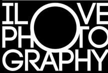 ★Photography★ / Photography Ideas