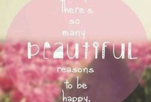 quotes / by alexandra ❥