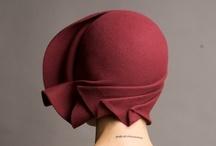 Fashion, Beauty & Bling / by Darlene Lourenco