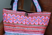 Kaleidoscope Global / Fair Trade hand bags and accessories from around the world. www.kaleidoscopeglobal.com.au