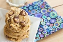 Cookies / by Kara Hern