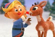 ★Holidays (Navidad)★
