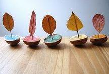 Crafts / by Free Dandelion