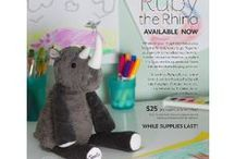 Scentsy / Scentsy wickless candles! Order online at https://debbiev.scentsy.us  / by Debbie Virgin