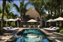 BALI | Seminyak Villas / www.baliultimatevillas.net | Villa Booking Inquiry = baliultimate@gmail.com