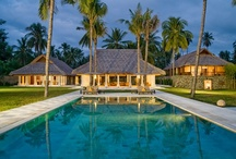 Lombok |  Villas / www.baliultimatevillas.net | Villa Booking Inquiry = baliultimate@gmail.com